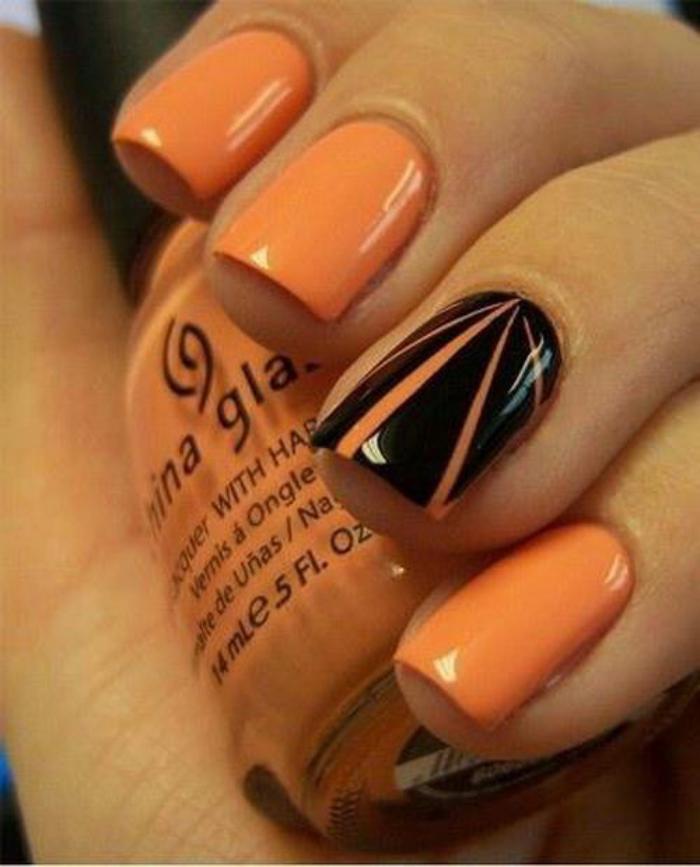 modèle-ongles-déco-nails-avec-striping-tape