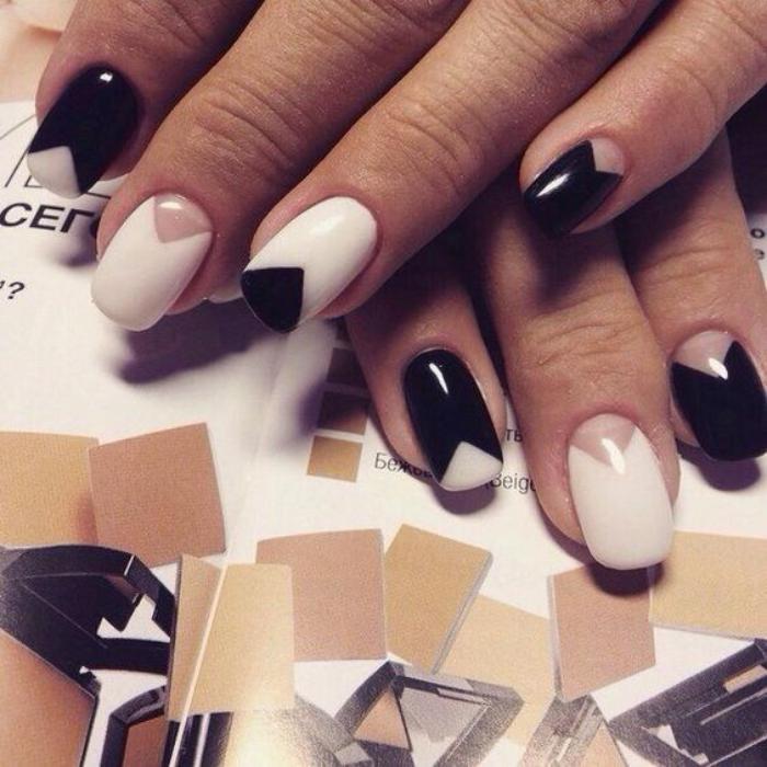 modèle-ongles-nail-art-original-décoration-ongles