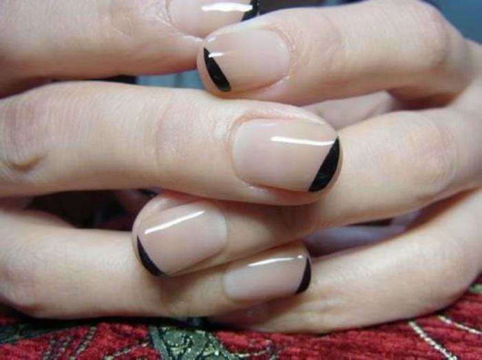 modèle-ongles-nail-art-original-stylé