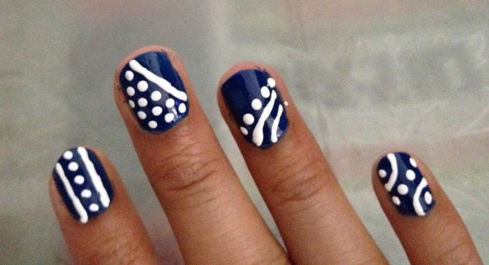 nail-art-facile-que-faire-avec-ses-ongles-idée-manucure-originale
