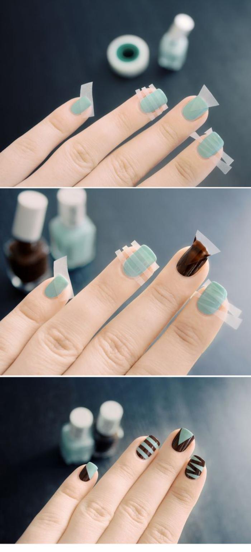 nail-art-facile-quelle-déco-ongles-choisir