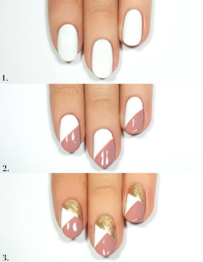 nail-art-facile-tuto-nail-art-facile-en-trois-couleurs