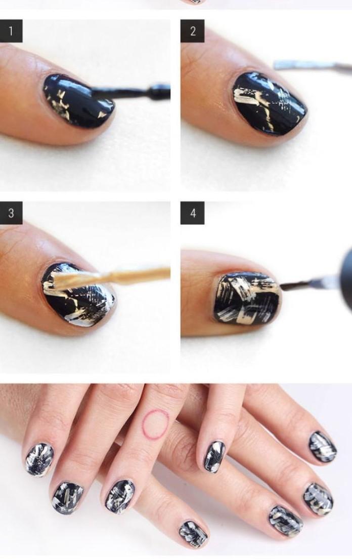nail-art-facile-tuto-nail-art-facile-et-artistique