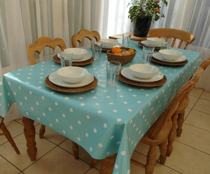nappe-de-table-rectangulaire-pas-cher-nappe-pas-cher