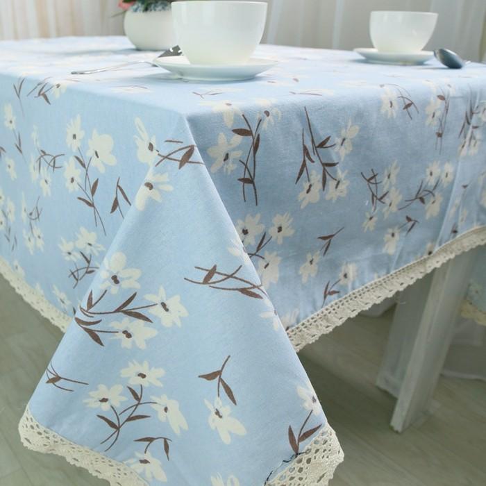 nappe de table pas cher conception de la maison moderne. Black Bedroom Furniture Sets. Home Design Ideas