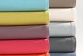 Nappe pas cher – conseils et comparaison de grands magasins + 81 idées