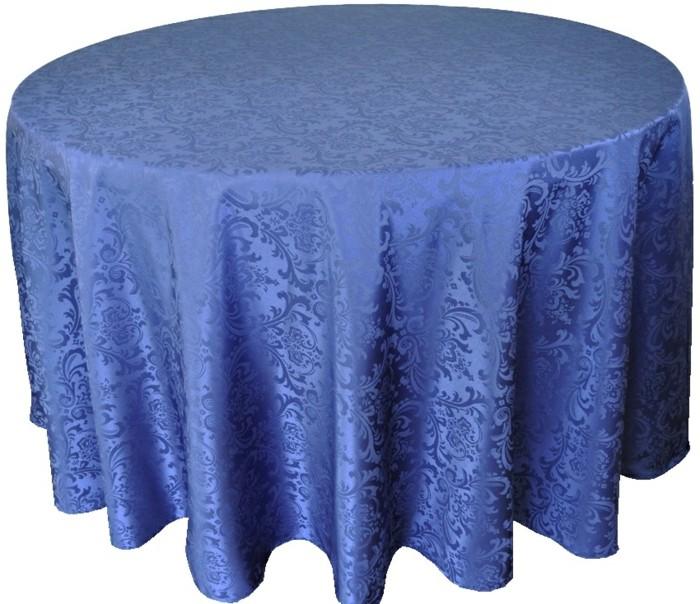 Nappe pas cher conseils et comparaison de grands - Nappe papier table ronde ...