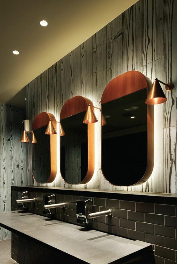 neon-salle-de-bain-spot-led-encastrable-salle-de-bain-briques-gris-plafonier-luminaire
