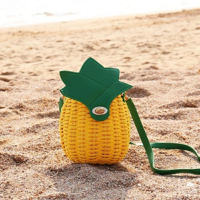 nouveau-sac-de-plage-pour-homme-moderne-autre-idée-ananas-bag