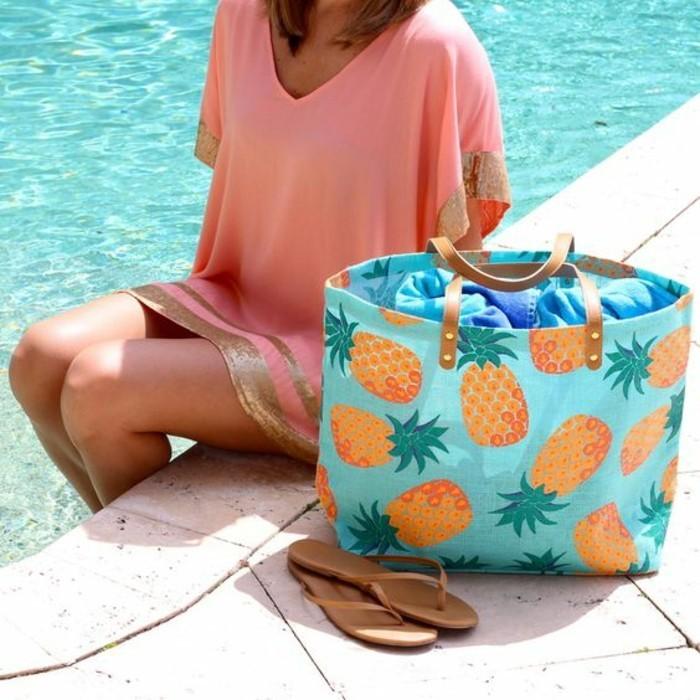 nouveau-sac-de-plage-pour-homme-moderne-l-ananas