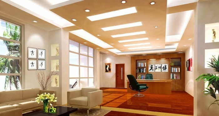 office-space-zen-dalles-lumineuses-office-space-de-luxe-dalle-faux-plafond-office
