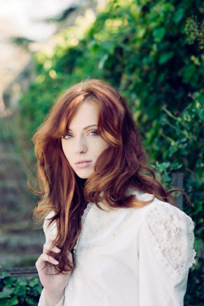 ootd-couleur-de-cheveux-marron-rouge-auburne