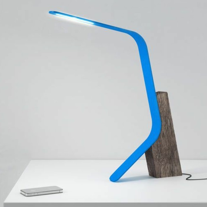 original-design-lampe-originale-en-bleu-lampe-de-table-led-en-bleu-design-pas-cher