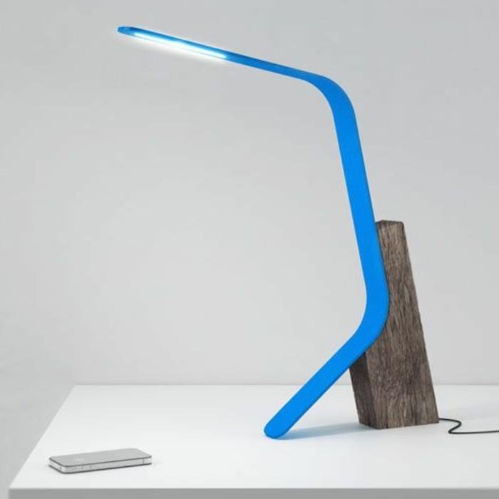 Lampe de bureau design pas cher saint denis design - Lampes de bureau pas cher ...