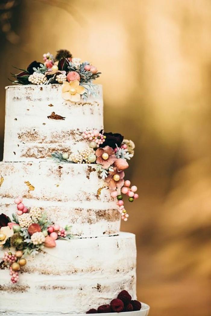 pièce-gateau-montée-quel-gateau-de-mariage-piece-montee-choisir