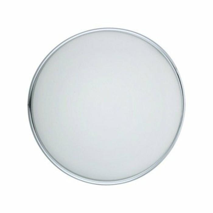 Comment choisir le luminaire pour salle de bain for Plafonnier cuisine leroy merlin