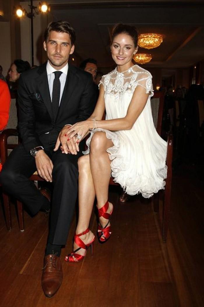 pour-avoir-la-classe-costume-homme-mariage-suivre-olivia