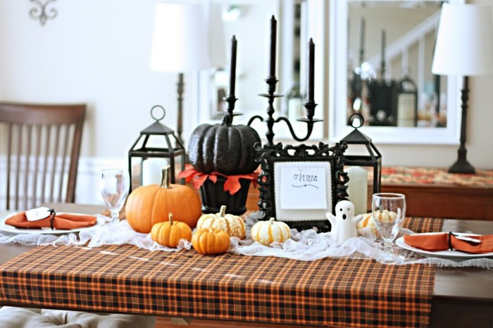 que-faire-pour-halloween-deco-table-halloween-decoration-table-halloween