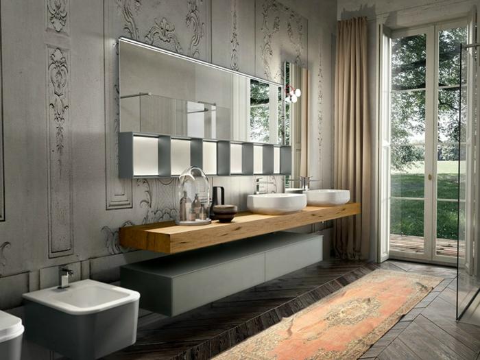 reglette-salle-de-bain-Edoné-by-Agorà-Group-miroir-avec-eclairage-led-dans-le-miroir-salle-de-bain