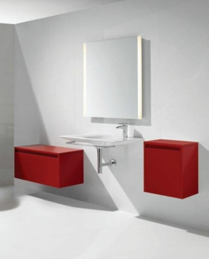 roca-miroir-éclairant-salle-de-bain-glace-salle-de-bain-idees-meubles