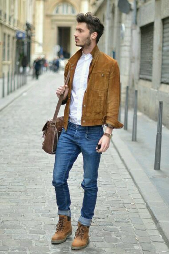 sacoche-armani-homme-sacoche-longchamp-homme-cool-homme