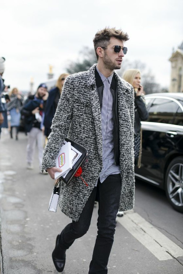 saharienne-homme-manteau-long-homme-chouette