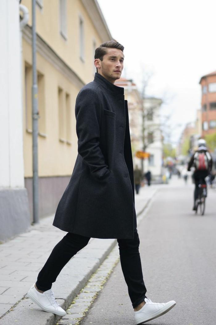 saharienne-homme-manteau-long-homme-magnifique