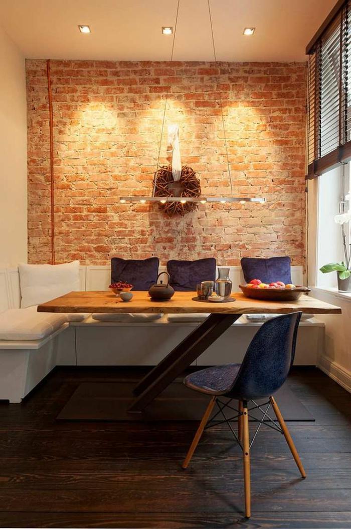 salle-à-manger-style-industriel-intérieur-original-table-style-industriel