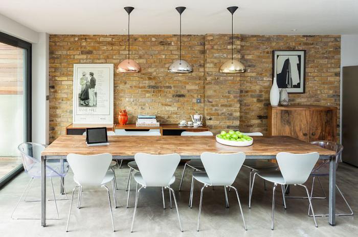 salle-à-manger-style-industriel-moderne-grande-table-de-déjeuner
