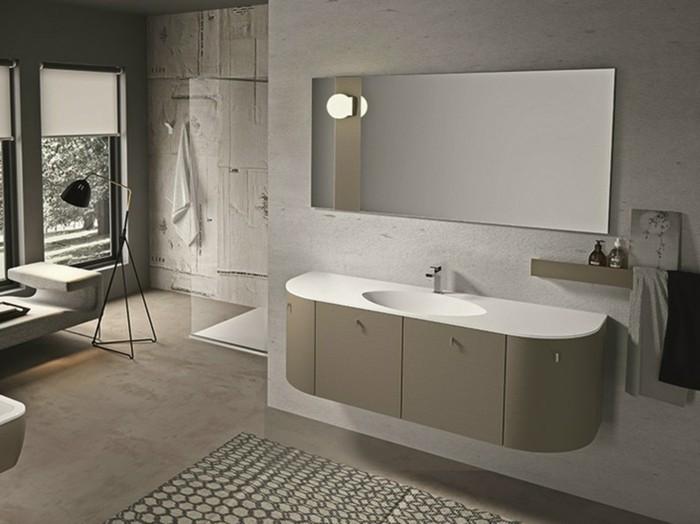 salle-de-bain-couleur-taupe-Edoné-by-Agorà-Group-tendances-dans-la-salle-de-bain