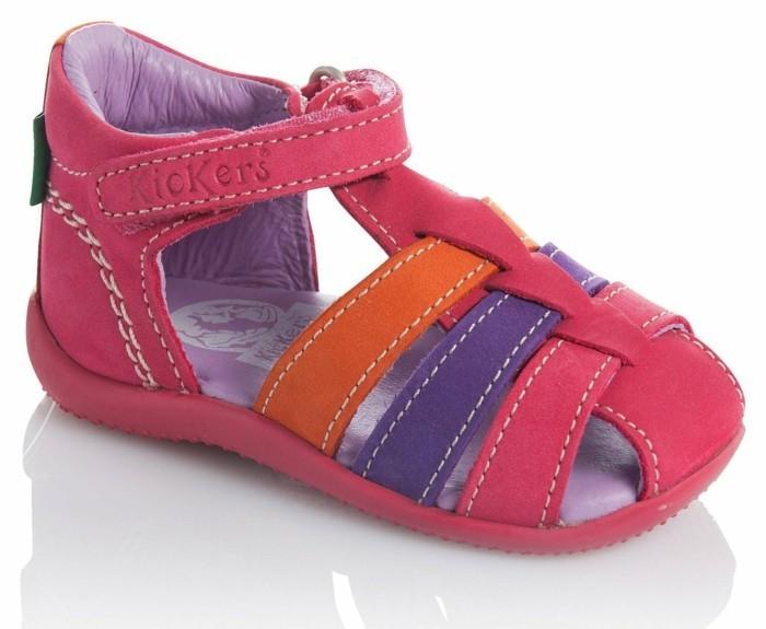 sandales-enfant-Kickers-Twenga-bebe-resized
