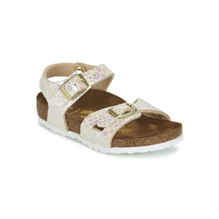 sandales-enfant-Birkenstock-2-resized