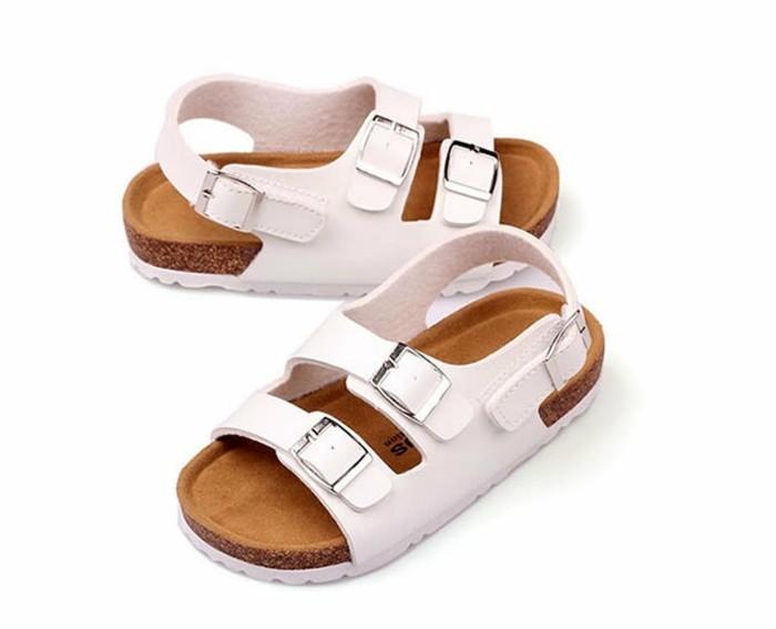 sandales-enfant-Birkenstock-3-bebe-fille-resized