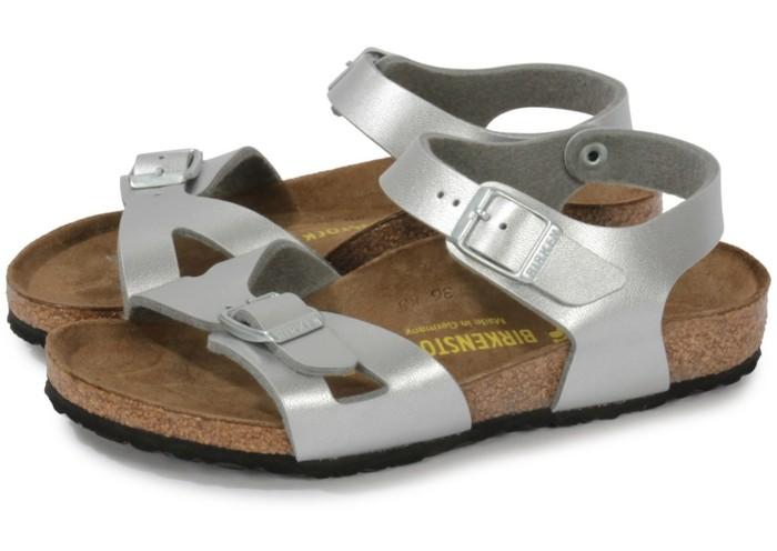 sandales-enfant-Birkenstock-4-gris-argent-resized