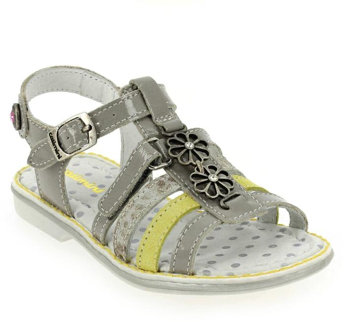sandales-enfant-Catimini-Kibodio-com-resized