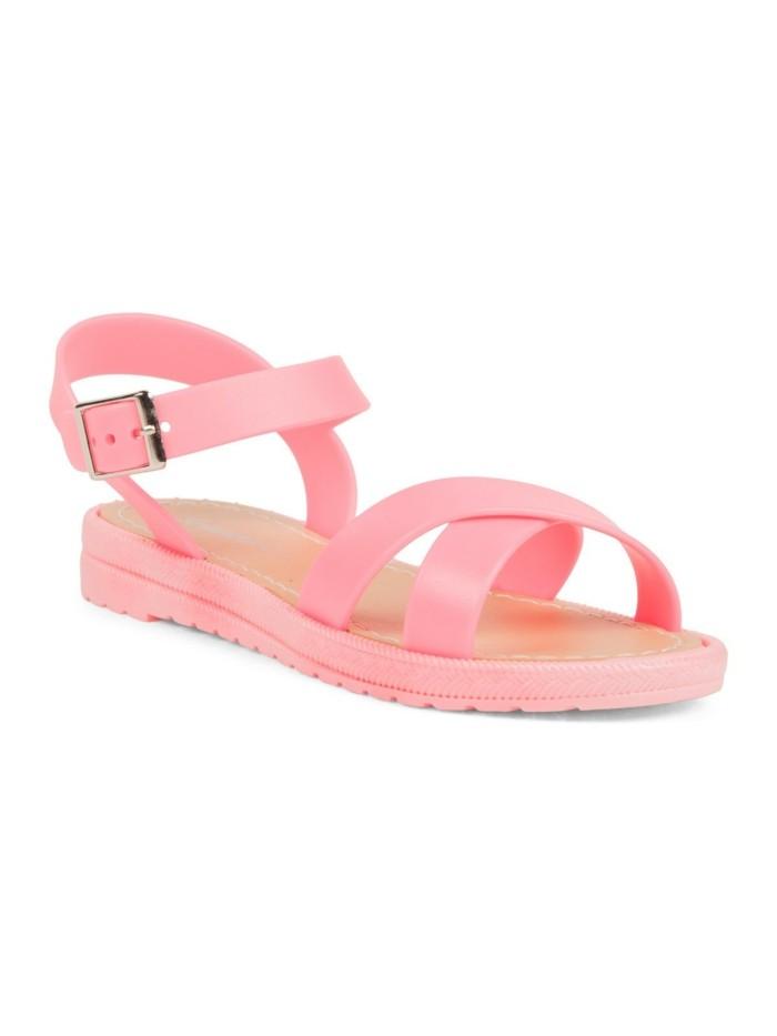 sandales-enfant-Districenter-fr-en-rose-resized