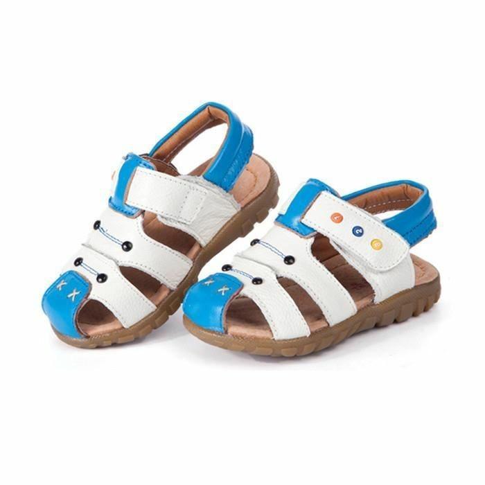sandales-enfant-Husksware-Cdiscount-chaussures-de-sport-resized