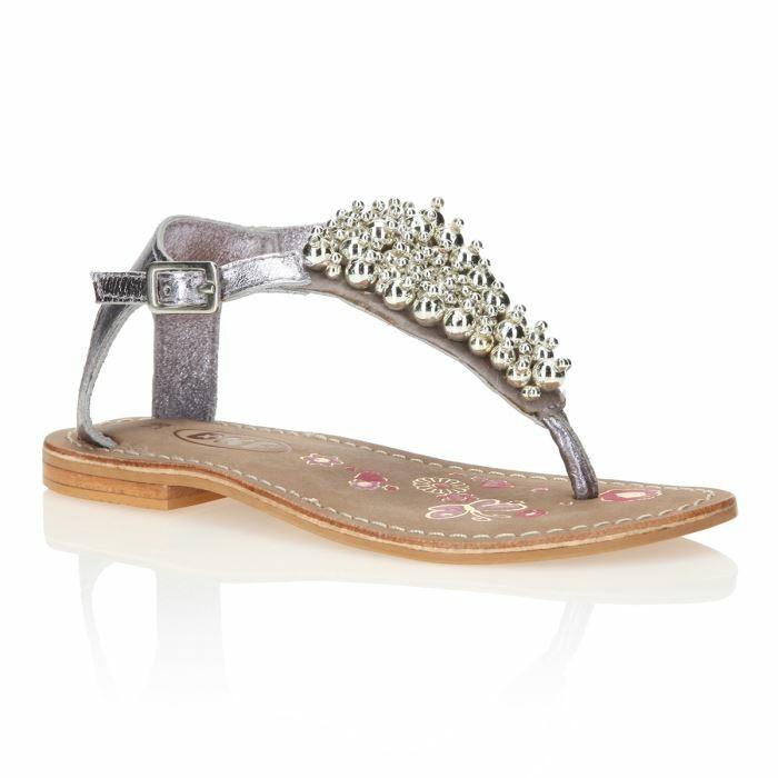 sandales-enfant-Lea-la-Fripouille--Cdiscount-resized