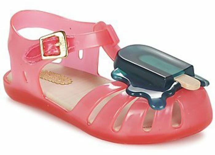 sandales-enfant-Melissa-Twenga-resized