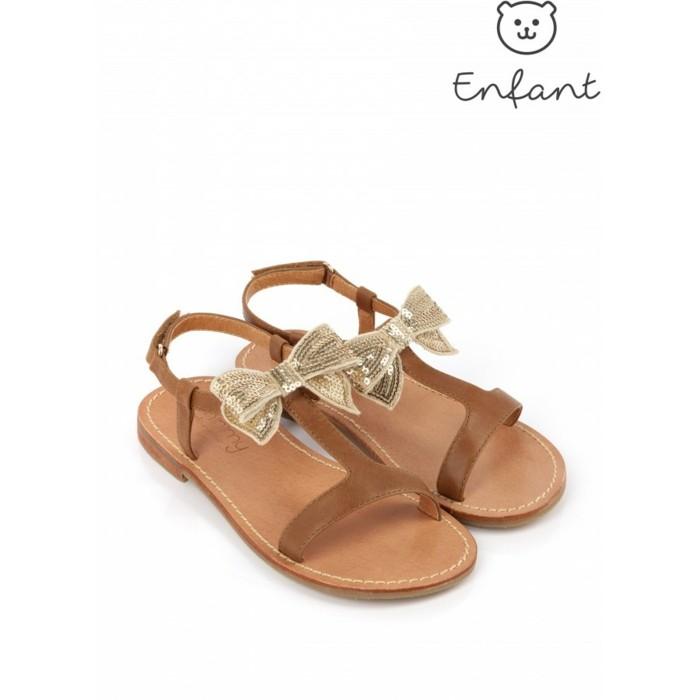 sandales-enfant-Mellowyellow-2-resized