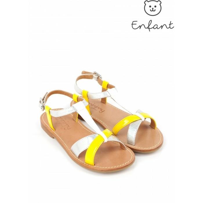 sandales-enfant-Mellowyellow-3-resized