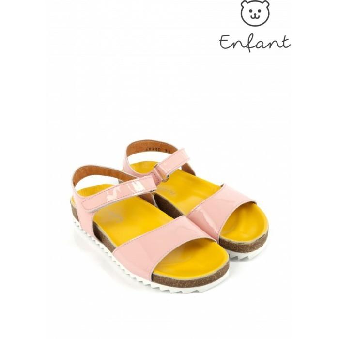 sandales-enfant-Mellowyellow-4-resized