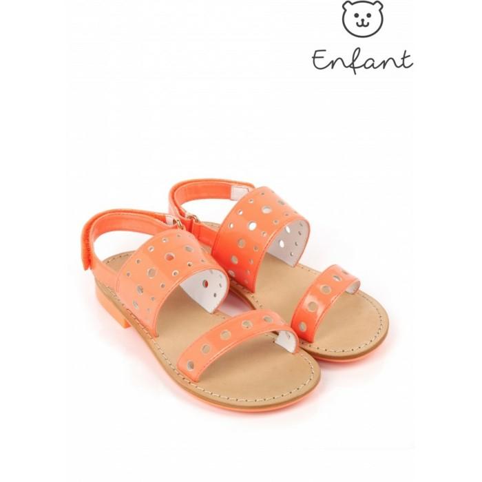 sandales-enfant-Mellowyellow-5-resized