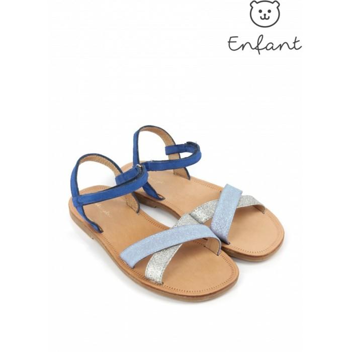 sandales-enfant-Mellowyellow-6-resized