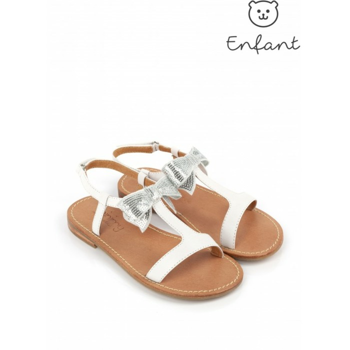 sandales-enfant-Mellowyellow-7-resized