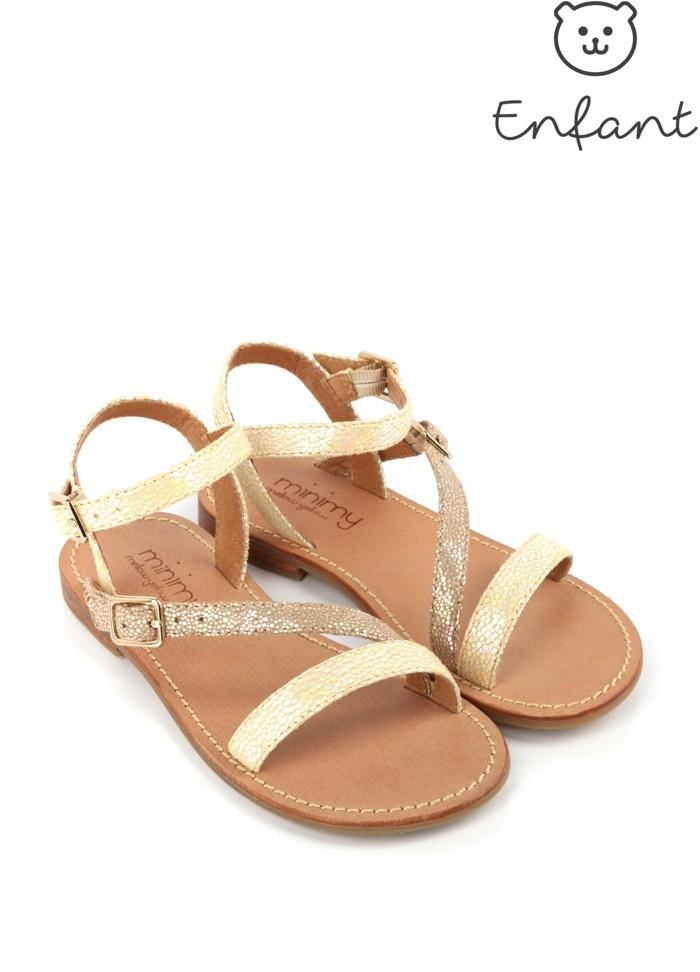 sandales-enfant-Mellowyellow-fr-resized