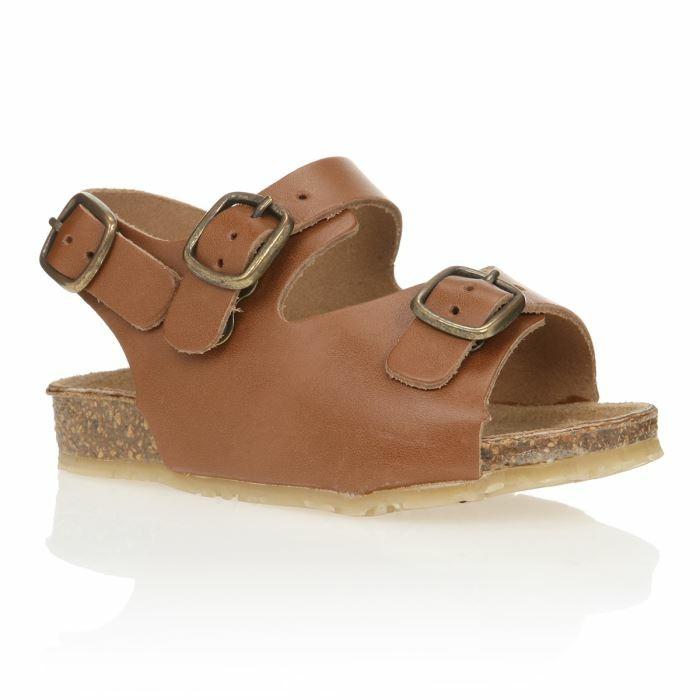 sandales-enfant-Patatras-Cdiscount-2-bebe-resized