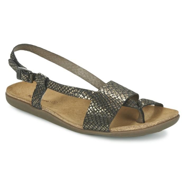 sandales-enfant-Shoes-fr-1-resized