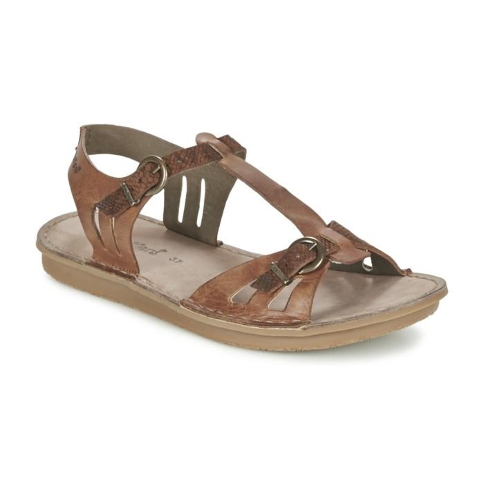 sandales-enfant-Shoes-fr-3-resized