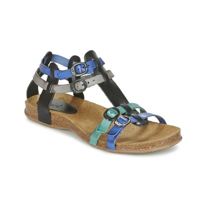 sandales-enfant-Shoes.fr-2-resized